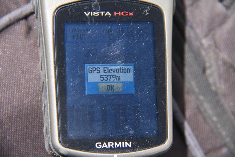 Montana 600 vs GPSmap62s Changla-03